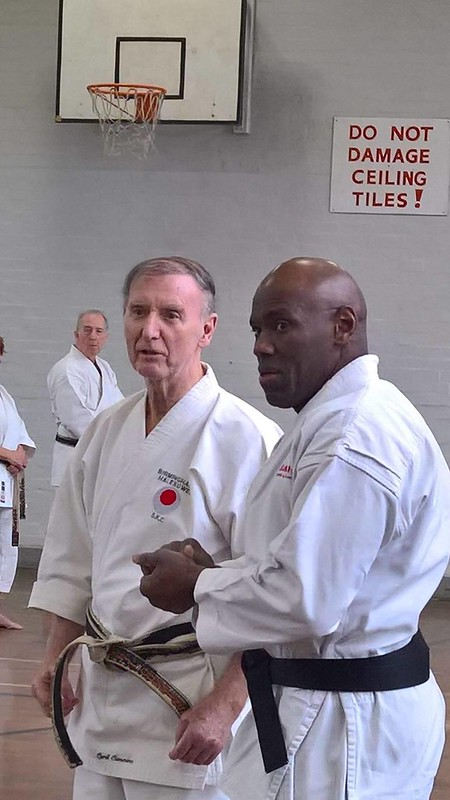 Shihan_Cummins_Sensei_Christopher_080117