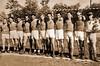 Die Billeder Mannschaft 1950