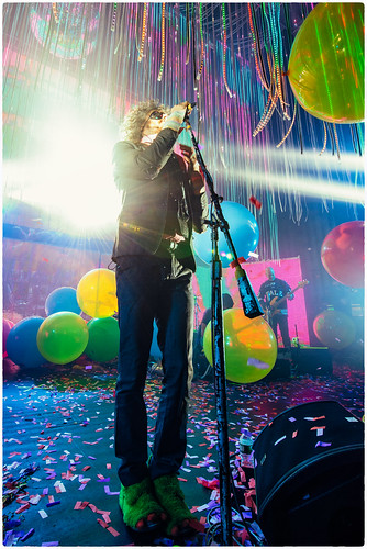 Flaming_Lips-190-Edit.jpg