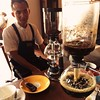 C A F E | #Coffee #igersLuangPrabang #Laos #LaoPDR #JimsCaféHopping  #VSCO #ExpatLife #AussiePinoy