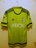 Seattle Sounders 2015-16 (Martins 9)