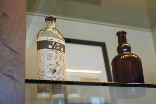Eau Claire Distillery-10