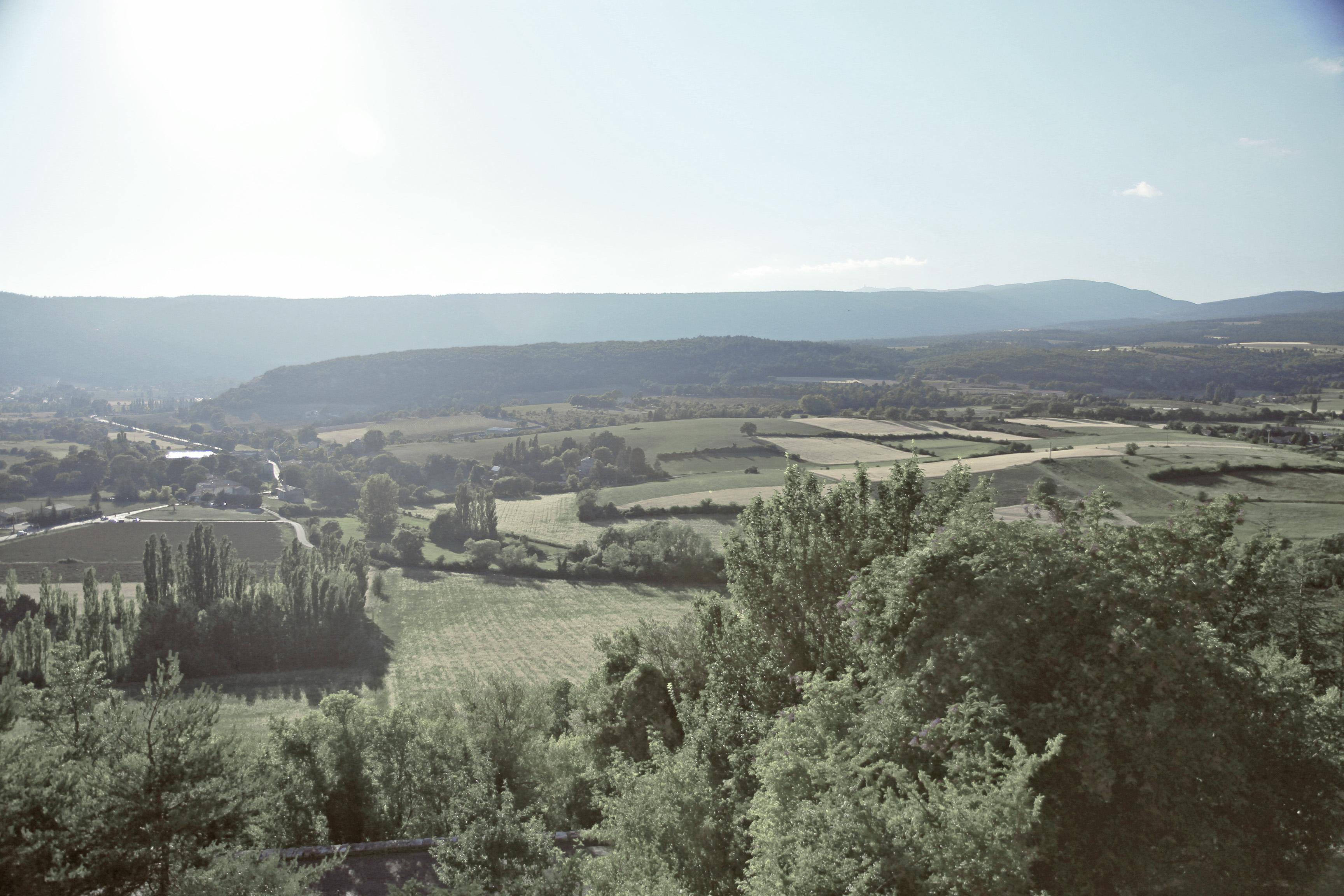 sault_view