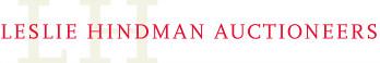 Leslie_Hindman_Auctioneers_logo_348x58