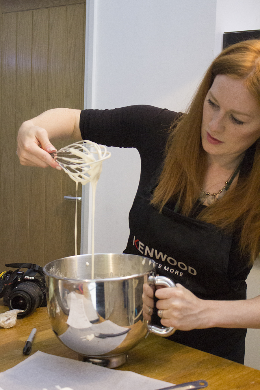 karen-currys-baking-class-kenwood
