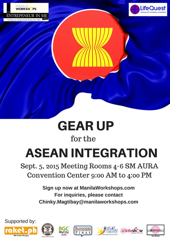 The-ASEAN-INTEGRATION-CONFERENCE-Teaser-Poster-v4-724x1024