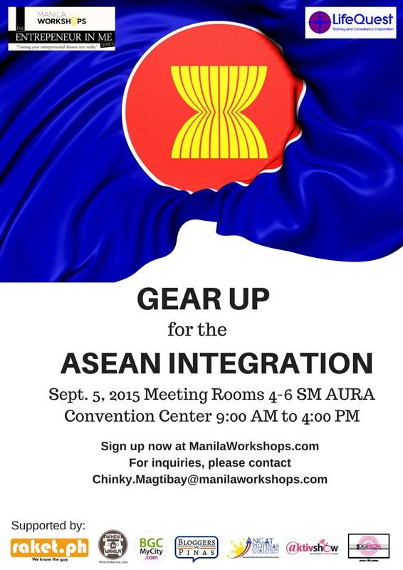The-ASEAN-INTEGRATION-CONFERENCE-Teaser-Poster-v4-724x1024