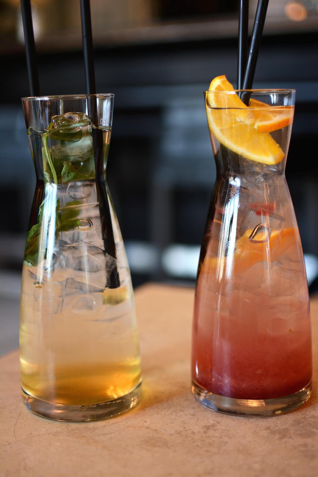 CafeLeopold_Drinks