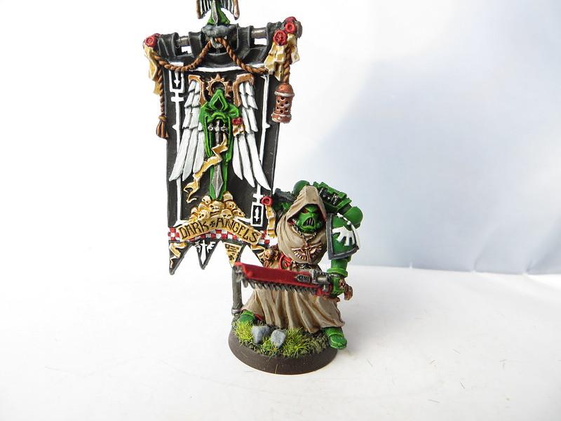 Veteran - Banner II