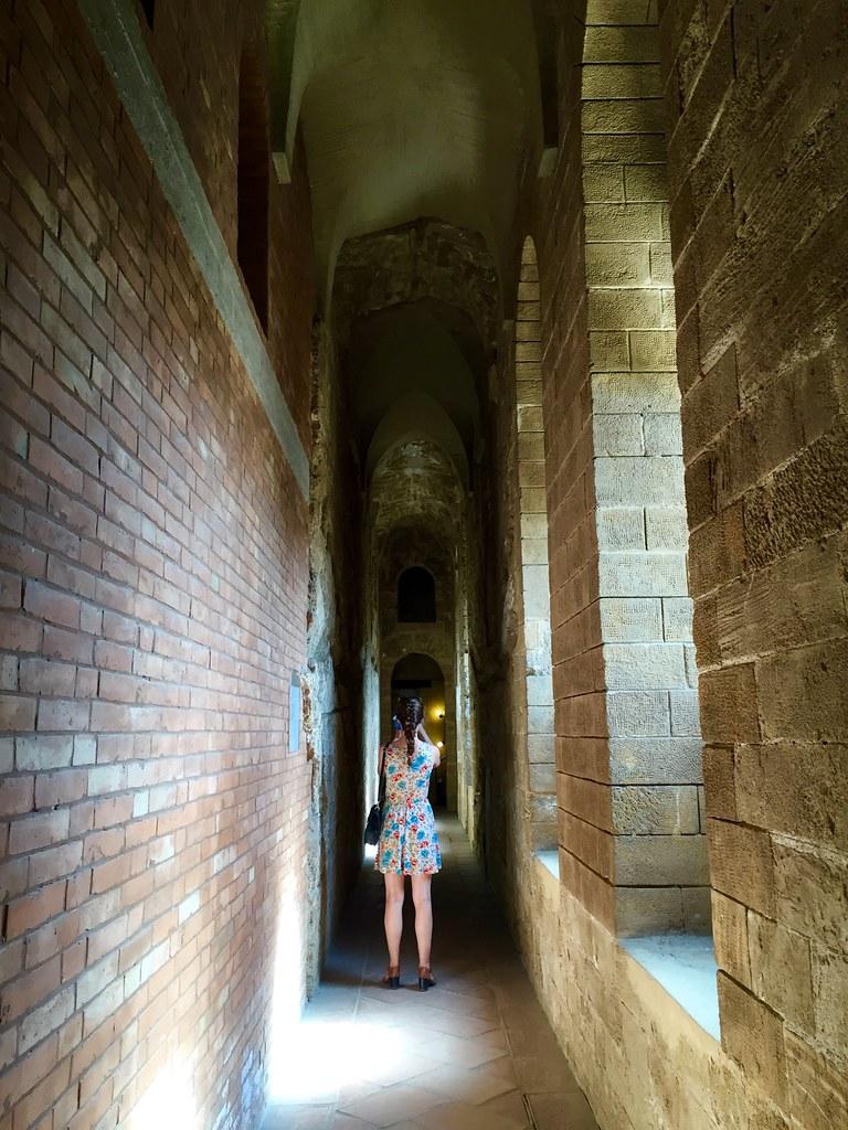 Travel Sicily 27