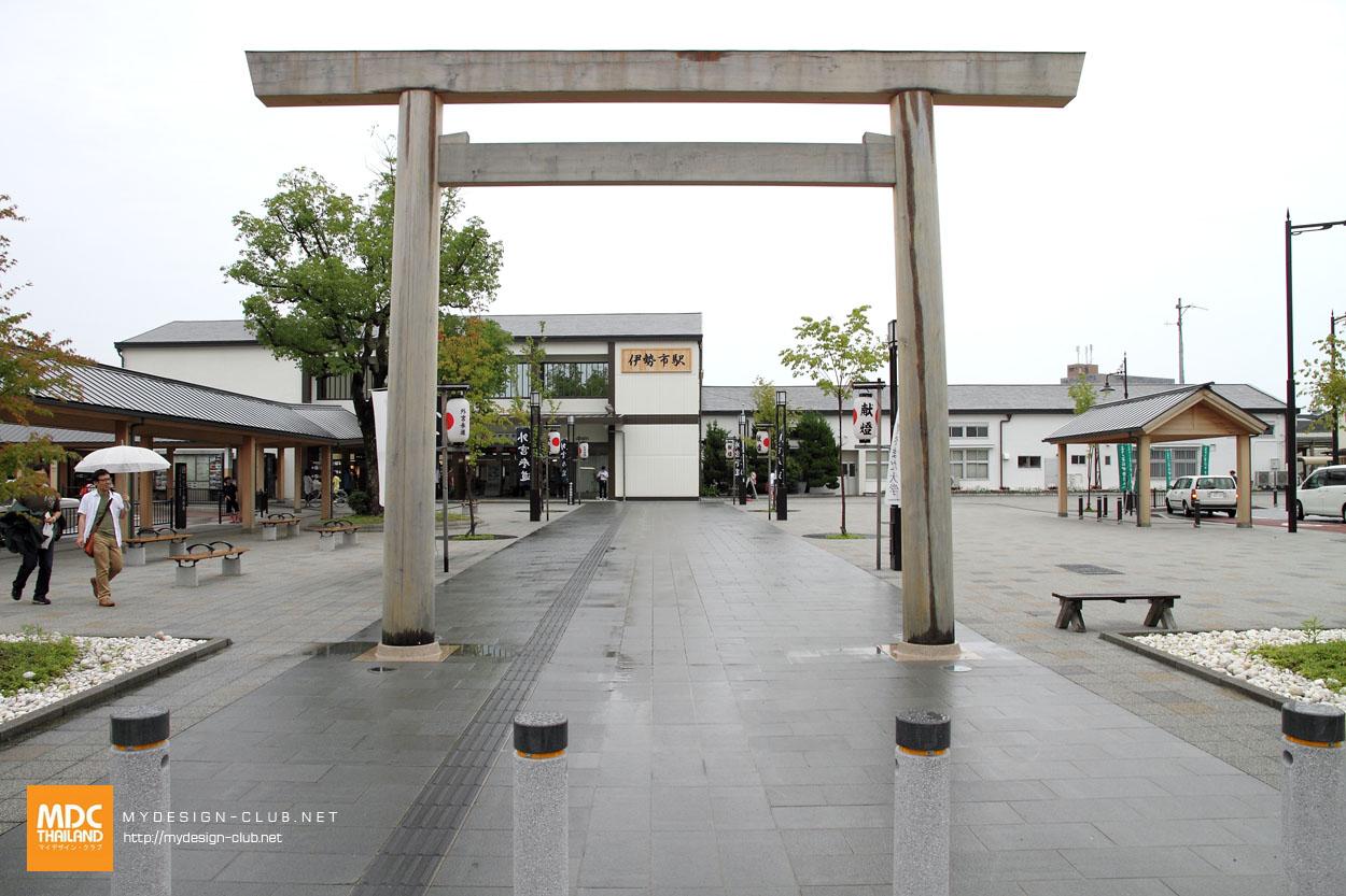 MDC-Japan2015-987