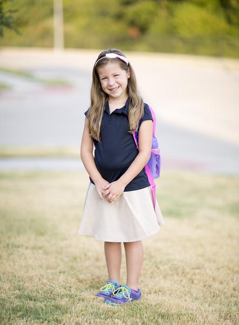 First Grade 04