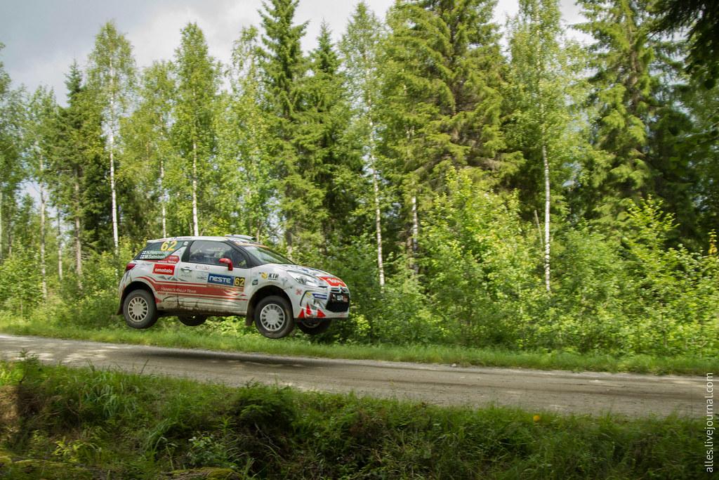 RallyFinland2015-Mokkiperra_62
