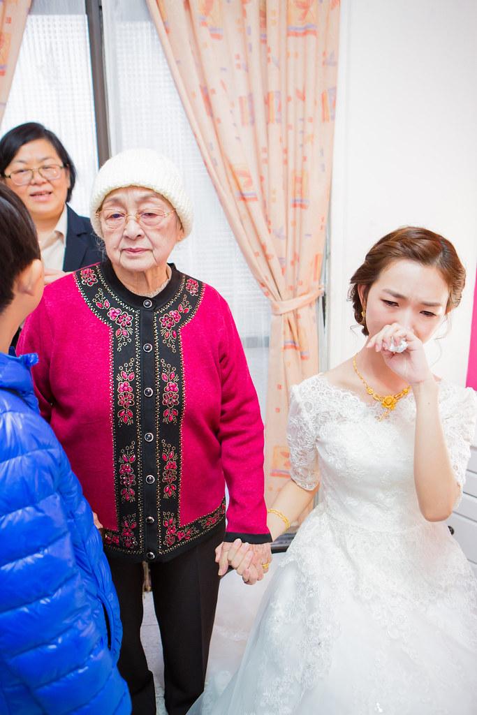 結婚儀式精選39