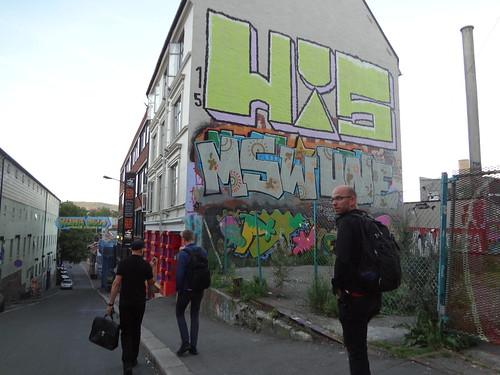 Live Cinema Lab Oslo_11.-15. 8. 2015