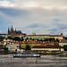 @ Prague, Czech Republic by Xocoatzín