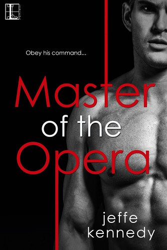 Master of the Opera Bundle