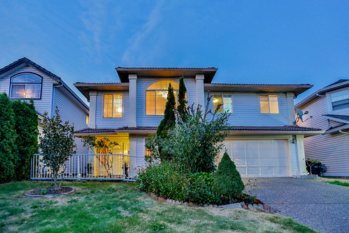 Storyboard of 2426 Gillespie Street, Port Coquitlam