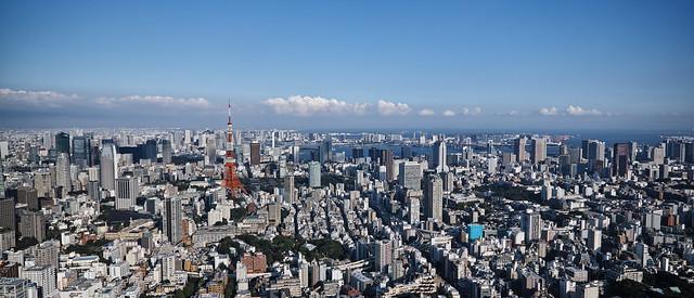 20150915_01_Tokyo superb view