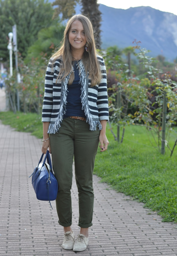 Stresa, wildflower girl, fashion blog, Bershka (11)
