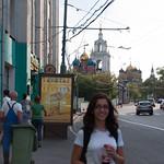 Kitai Gorod