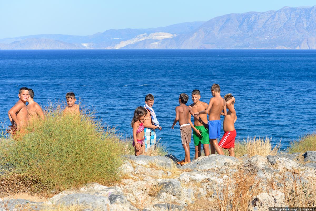 Crete_Greece-34