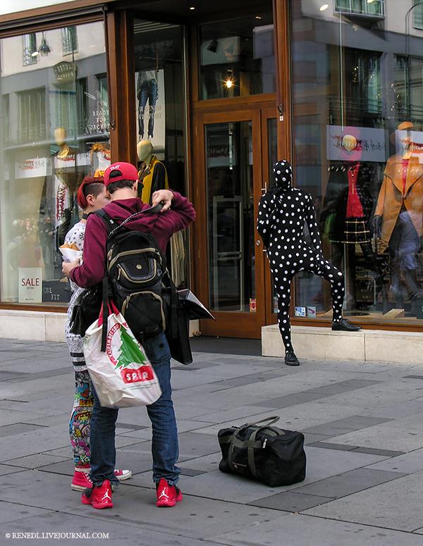 Wiener fotomarathon Renedl 9