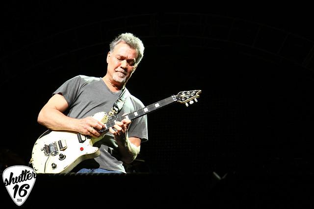 Van Halen (32)