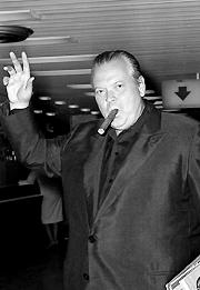 Welles8