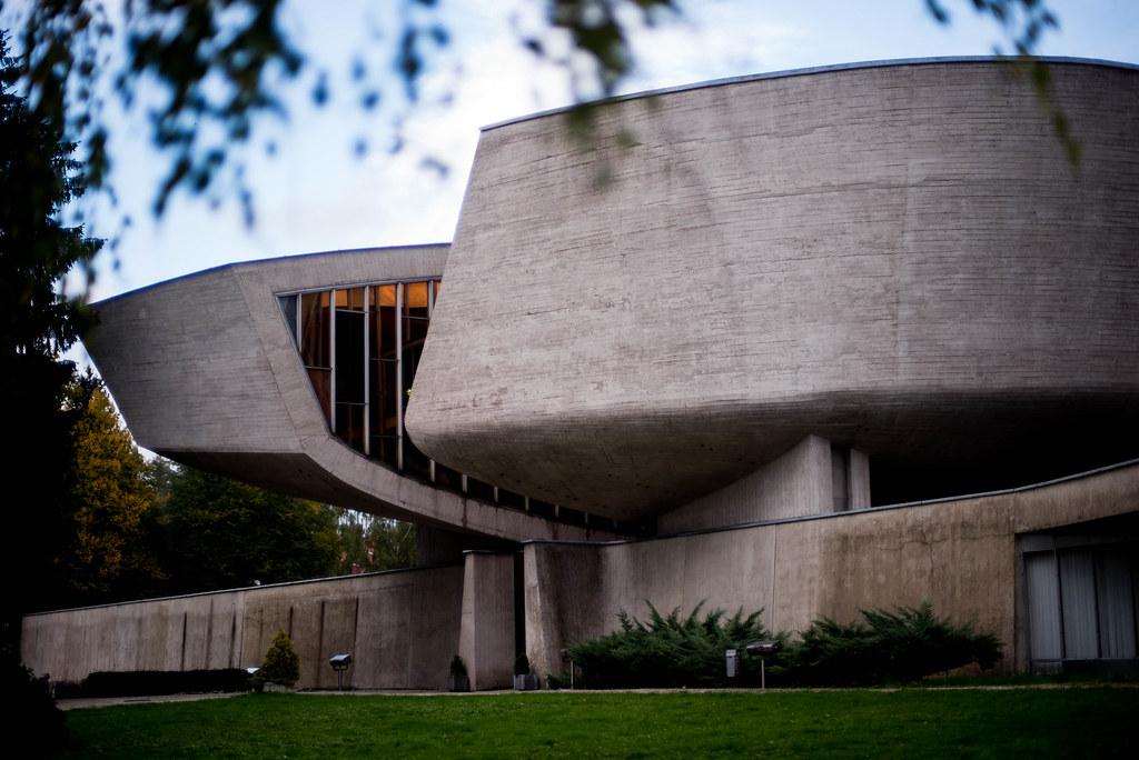 snp museum