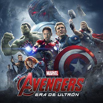 Avengers MX(1)