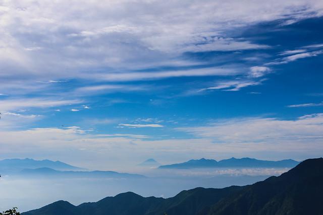 2014-08-02_00247_燕岳.jpg