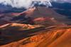 Haleakala Volcano, Maui - 28 by www.bazpics.com