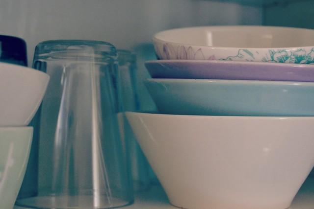 astiat