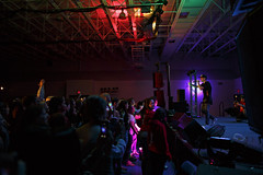 20150926homecoming-concert0168
