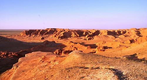 101 Viaje al Gobi (117)