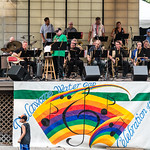 Phil_Woods_COTA_Orchestra_09_06_2014_BW_043