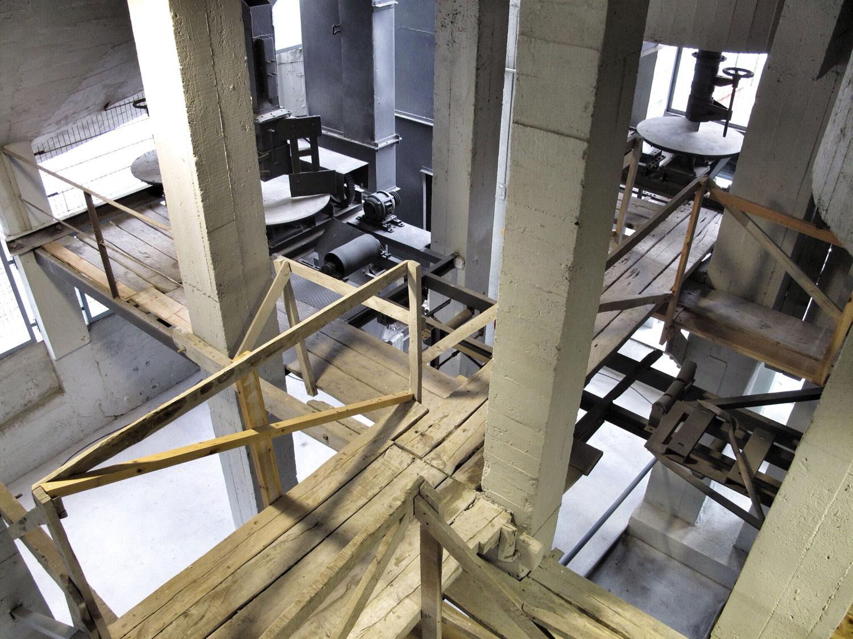 dolomitas_fabrica_patrimonio industrial_restauracion_german urtado_e2 arquitectura