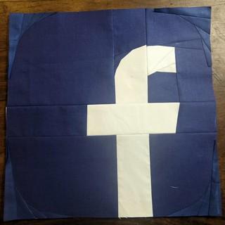 Facebook #smqal