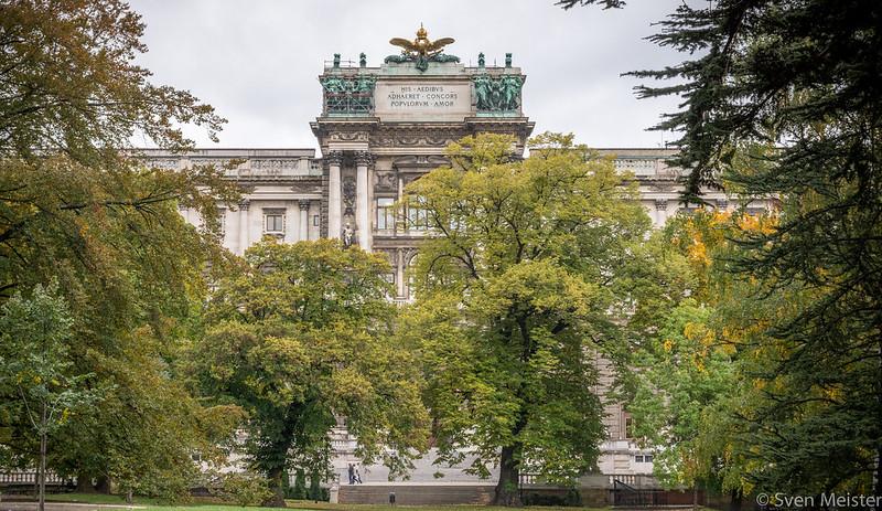 Wien-Bild37