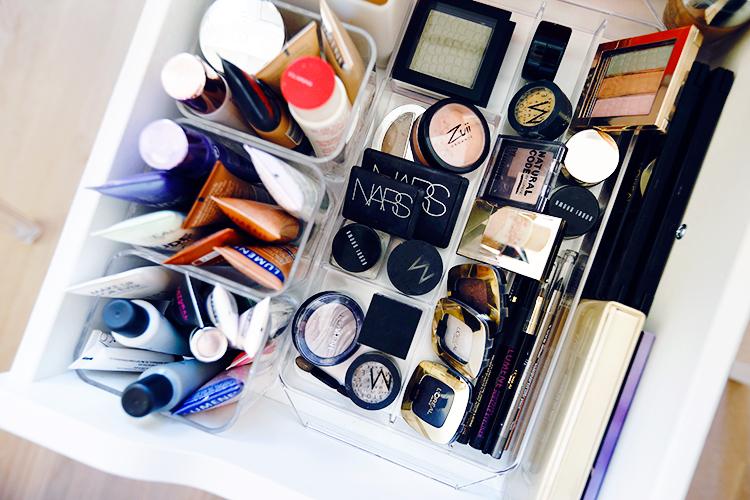 makeupstorage6