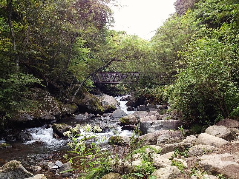 吐竜の滝 Doryu-no-Taki Falls-0002