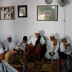 Haul Gurudin ke-19 - 08112015_01