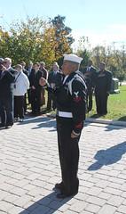 327a.Ceremony.LGBT.VeteransDay.HCC.WDC.11November2015