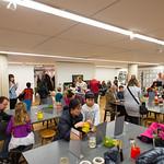 2015-12-06 Kohl's Community Free Day (72)