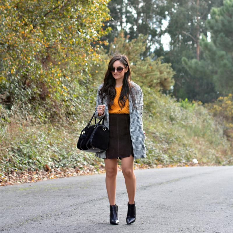 zara_ootd_outfit_bershka_mango_menbur_05