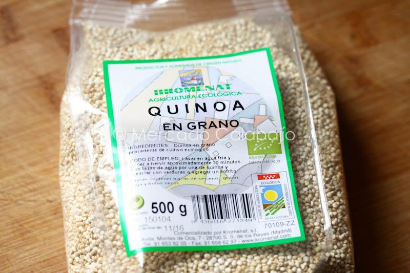 ENSALADA DE GUACAMOLE CON QUINOA-2