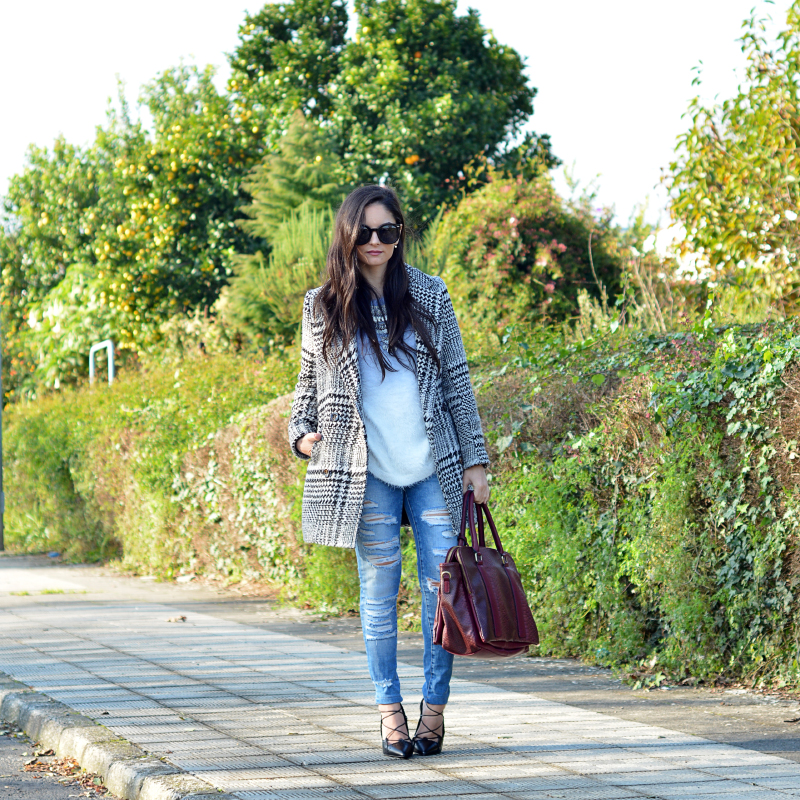 zara_ootd_outfit_chicwish_jeans_04