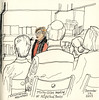 Molly Giles at Nightbird Books