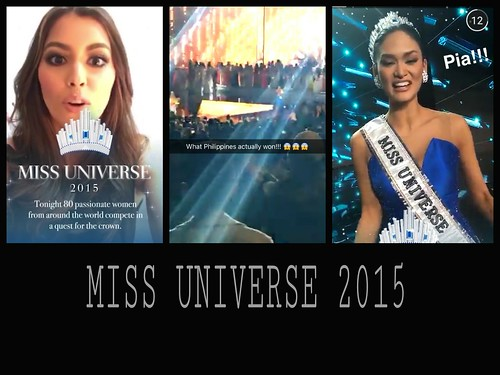 miss-universe-2015-chaos
